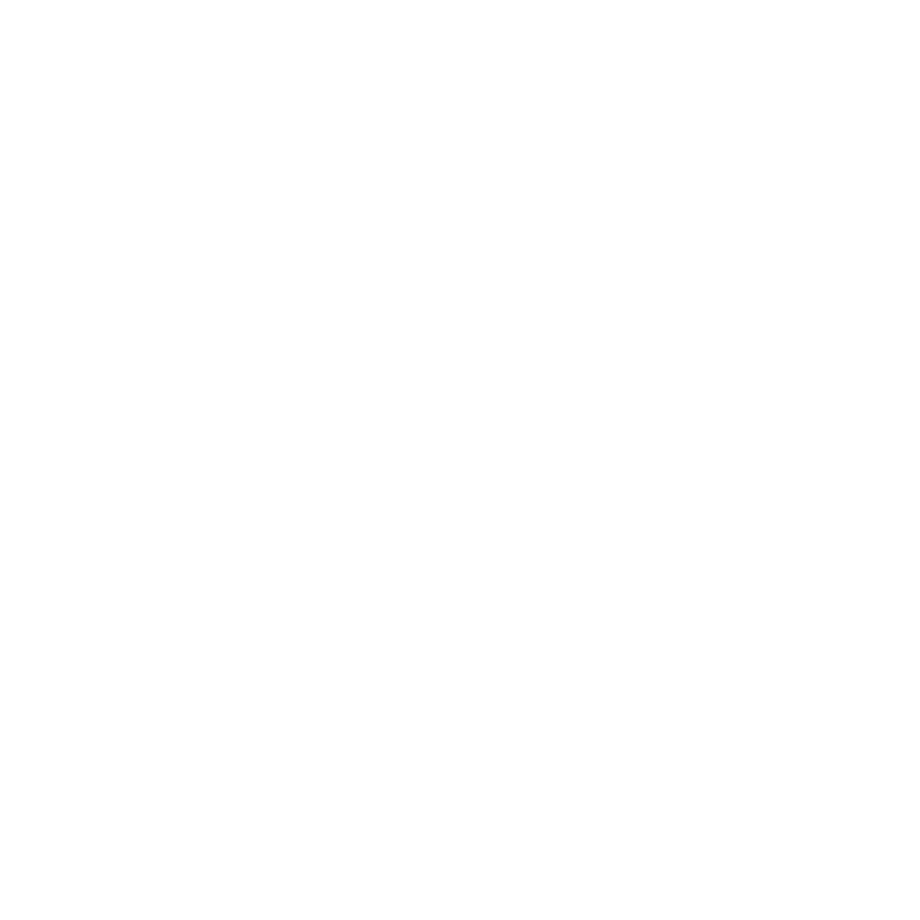 Kona Big Honzo DL (2020)