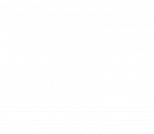 Sepelikampanja